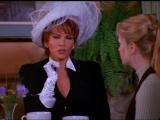Sabrina.malenkaja.vedma.(1.sezon.07.seriya.iz.24).1996-1997.XviD.DVDRip