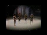 Boney M - 10,000 Lightyears 1984.- 10 000 СВЕТОВЫХ ЛЕТ _2016-10-19_001547