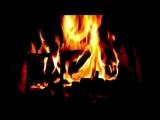Огонь камина, звон колоколов и поющие чаши׃ мощнейшее очищение Пространства. Ошеломляющее звучание!