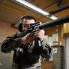 Тир XADO GUN - спортивно стрелковый клуб