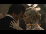 Mario Frangoulis - Historia de un Amor