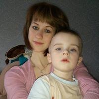 Марина Тырса