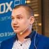 Alexey Seleznyov