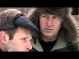Лесник 2 сезон 94 серия (46 серия) (24.04.2013) Сериал