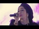 Shabnam Surayo concert version