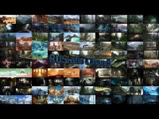 Фильмы смотреть онлайн 2о14 порно русское