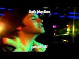 I'm not in love - 10cc Subtitulado &amp Lyrics HD
