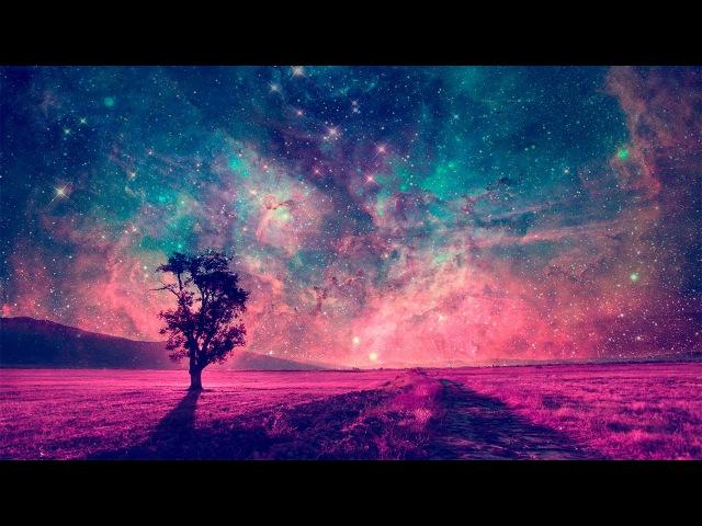 Música para Dormir Profundamente, Relajarse y Descansar | Música Relajante para Dormir | Relajación