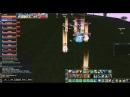 Themega x10 YMD vs FA.wmv