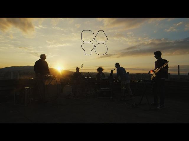 Rooftop Sessions - DAYO - Good weekWonderlyOnokaya
