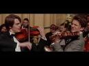 Классная игра скрипачей