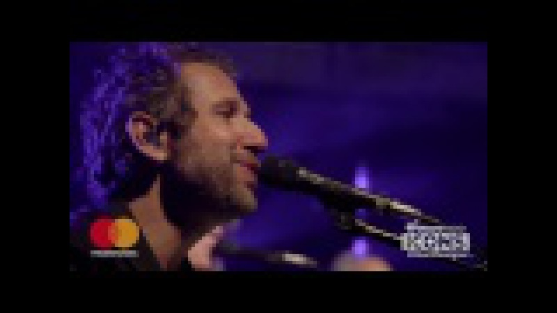 Foreigner 2016 10 26 iHeartRadio Theater, New York, NY 1080p