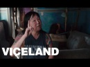 Margaret Cho in Going Down to Anna Nicole Smith's: PARTY LEGENDS (Clip)
