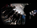 Rock mot Rus 2011 - Gallows