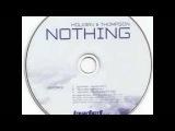 James Holden and Thompson - Nothing (93 Returning Mix)