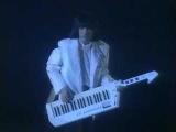DIDIER MAROUANI Space Magic Concerts 1991 FULL CONCERT