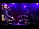 Dapp Theory, Live at Cornelia Street Cafe (2015)