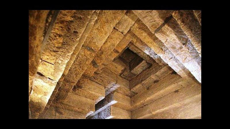 Керчь, Мелек-Чесменский курган, 2017, Kerch, Melek-Chesma Mound