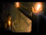 Bram Stokers Dracula. deleted scenes. Keanu Reeves