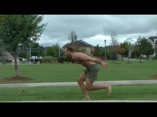 беги Run