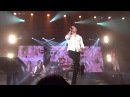 Queen Extravaganza - Marc Martel - We Will Rock You We Are The Champions (HD)