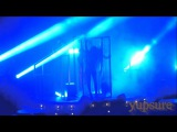 In This Moment Big Bad Wolf Live HD HQ Audio!!!