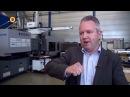 Голландцы разрабатывают новый метод производства пластинок озвучка