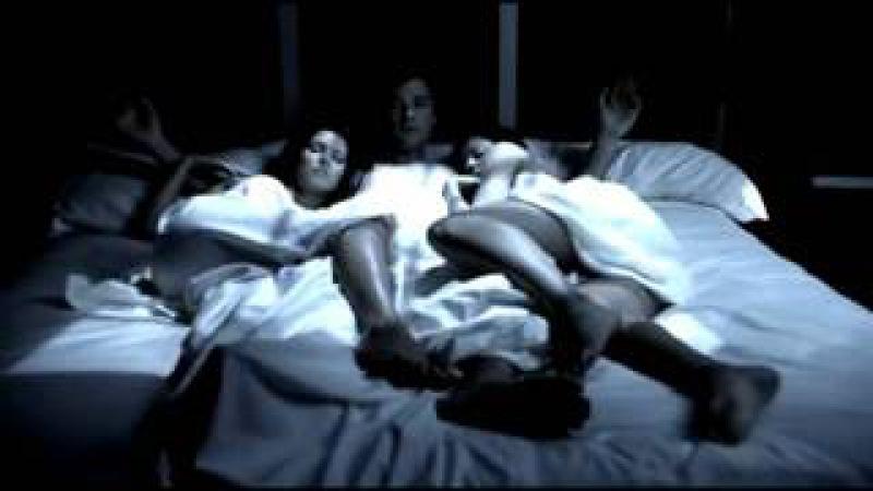 Тайны Смолвиля(Smallville) - Музыкальная нарезка.mp4