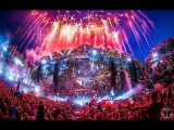 Best EDM Mix with Track lists 2015-2016