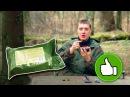 Сухпай Польской армии! Самый ТОПовый и большой сухой паёк! Super food!