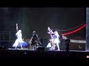 Видео от NekoИ_АниЗон-2017_Тольятти_17-18