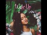 Xana Romeo - Wake Up (full album)
