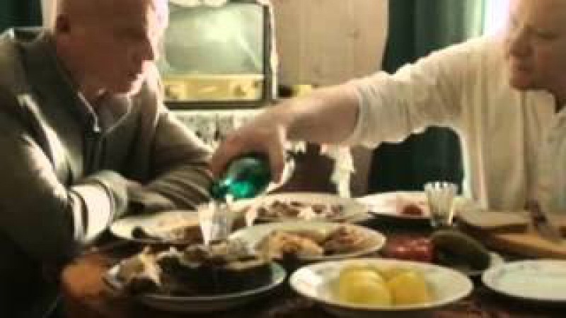 Сериал Палач 2015 смотреть онлайн все серии бесплатно 4