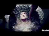 Teen Wolf - ScottDerekStilesIsaacAiden