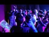 Ансамбль Гюнеш 9 часть Отчетный концерт 2015 Дербент