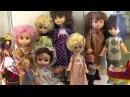 Музей игрушек в Киеве