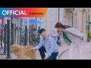 Story About 썸, 한달 Episode 3 홍대광 Hong Dae Kwang, Kei - 연애하고 싶어 Wanna Date MV