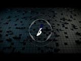 Martin Garrix &amp Brooks X Alan Walker - Faded Byte (New Beat Order Mashup)