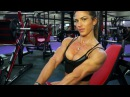 Muscle women FBB Мускулистые девушки Бодибилдерши