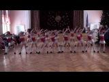 2012 12 26 101728 Стелз Красные шапочки