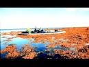 Водный поход по Карелии Братья Сысоевы