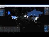 Vk/brothers36 DDoS Attack Братья по оружию