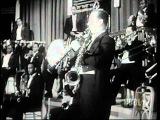 Billie Holiday &amp Duke Ellington Symphony In Black 1935 A triangle cut.