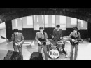 The Beatles - Big Night Out  - 01.09.63 - Vìdeo Dailymotion