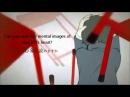 Soraru - Lost Ones Weeping [English Lyrics]