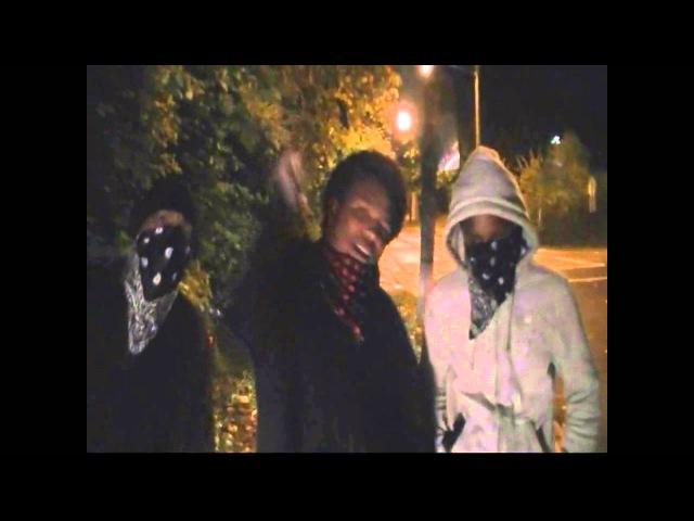 DJ Fire J Blaque - Victim to Us (feat. Lady Murda)