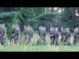 Спанч Боб в Русской армии