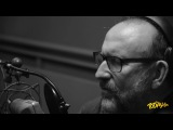 Colin Hay (Men at Work) - Down Under (Today FM)