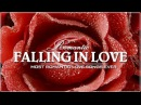 The Essential 100 Love Songs of the 70s 80s 90s - Great Romantic Love Songs Ever - Songs for Lovers