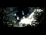 Animatrix - Peace Orchestra - Who Am I